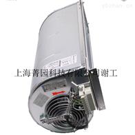 ebm离心风机D2D160-BE02-14
