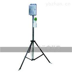 叶面湿度传感器(TPW-A)