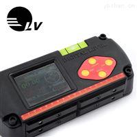 双轴倾角仪  电子数显角度尺  加装装修用
