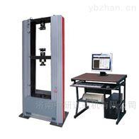框架结构微机控制球团压力强度试验机