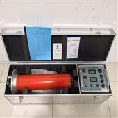 江苏扬州120kv/2mA直流高压发生器多少钱