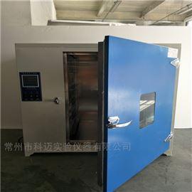 KM-101-4101系列电热恒温鼓风干燥箱