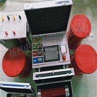变频串联谐振试验装置