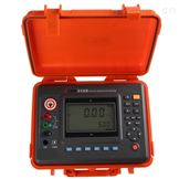 VICTOR 3128高壓絕緣電阻測試儀-15KV兆歐表