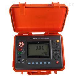 VICTOR 3128高压绝缘电阻测试仪-15KV兆欧表