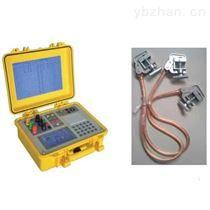 高精度变压器容量特性测试仪设备