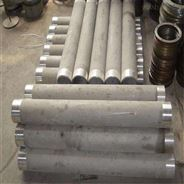 ZG40Cr25Ni20Si2耐热钢铸件