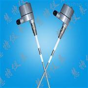 L2000-230VAC射頻導納料位計