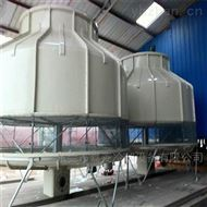 重庆万州175T冷却塔厂家供应