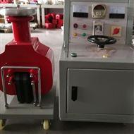 干式高压试验变压器厂家定制型号规格