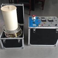 水内冷发电机通水直流试验装置市场价