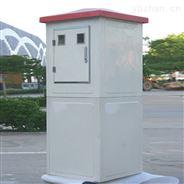 玻璃钢箱体模块化安装 组装或拆卸简单