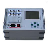 扬州高压机械开关测试仪厂家推荐