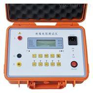 扬州绝缘电阻测试仪厂家推荐