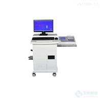 安科台车式肺功能测试仪