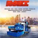 惠州高效螺旋洗沙机厂家