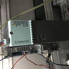 当天修好S7-400模块指示灯全亮红灯