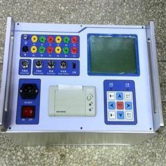 机械特性测试仪12个端口专业制造