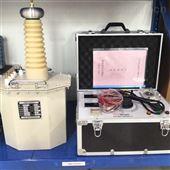 无纺布静电高压发生器