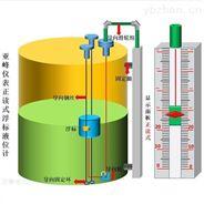 山东 浮标液位计 质量保证