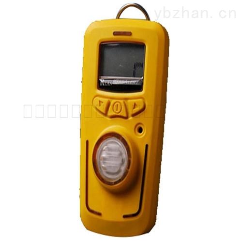 R10便攜式一氧化碳報警器