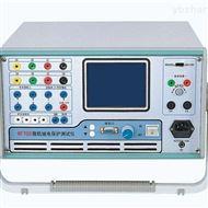 继电保护测试仪厂家规格
