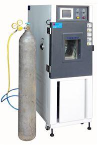 ZT-CTH-408A混合气体试验箱