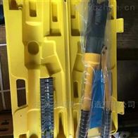 电力五级资质施工工具-智能电缆压接钳