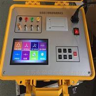 三相电容电感测试仪电力承试三级设备