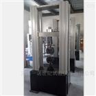 WDW-50微机控制硅酸钙板抗折弯曲试验机厂价