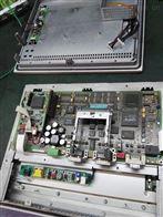 工控机西门子SIMATIC PC677B维修