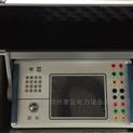 承試五級資質單相繼電保護測試儀裝置
