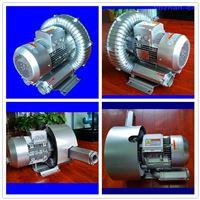 RH-610-2吸尘高压鼓风机