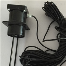 WL-1A1北京九波超声波流量计带环保认证