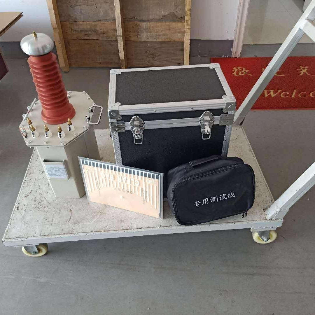 江苏省变压器有载开关测试仪供应商