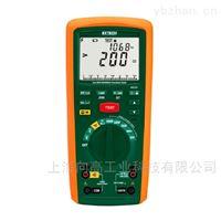 EXTECH MG325工业级绝缘测试多用表