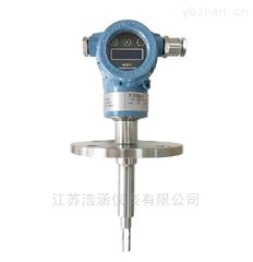 GSH-SDT-600-A音叉密度計