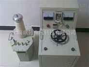 YDJ高壓靜電發生器