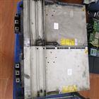 电源故障西门子802D机床电源损坏故障维修