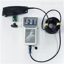 TD-F3L手持式多普勒流速流量仪使用说明书