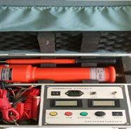 电缆交流耐压试验装置