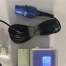 TD-1DTD-1D超声波明渠流量配套巴氏槽使用