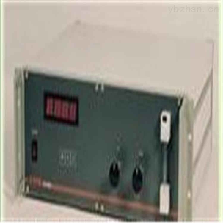 AMS氧氣分析儀