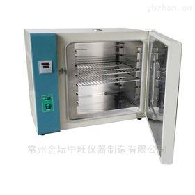 DGG-9030A电热鼓风干燥箱厂家