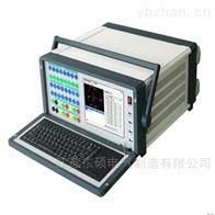 四级承试工具-0.1级继电保护测试仪