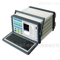四級承試工具-多功能繼電保護測試儀