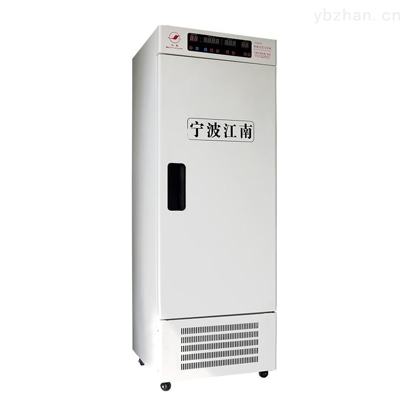 低溫光照培養箱 DGXM-168