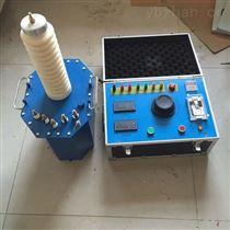 高稳定除尘静电处理装置