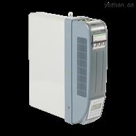 AZC-SP1/450-15+15經濟型智能電容器