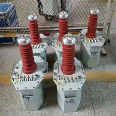 高标准驻极吸附静电处理装置专业生产